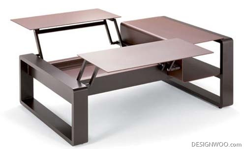 Stylis Outdoor Furniture From Kama Collection By Egoparis