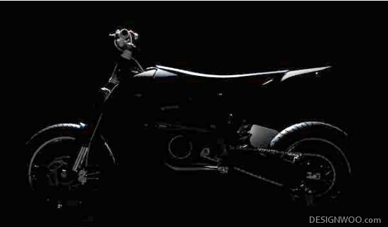 KTM To Unveil All-Electric Motorbikes At 2010 Tokyo Motorcycle Show